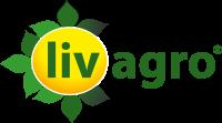 Livagro Tohum Logo